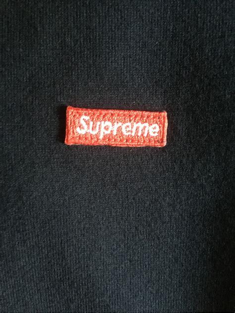 Mini Seprem supreme mini box logo tshirt 351389 from tovagliaro