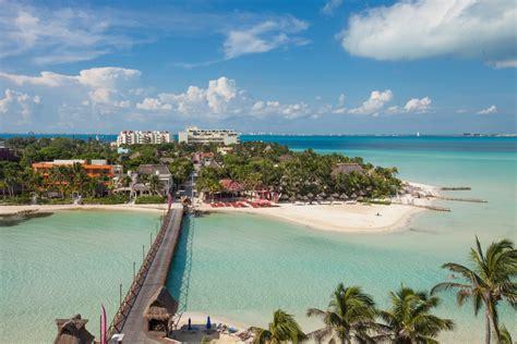 catamaran cancun to isla mujeres chichen itza xenses isla mujeres things to do in cancun