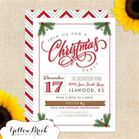 templates for xmas invitations christmas party invitations christmas party invitations