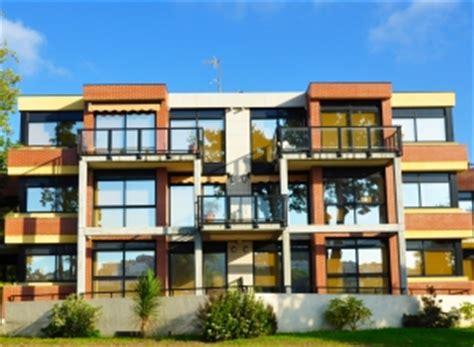 modular apartments modular apartments