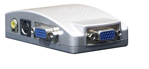 monitor ingresso bnc bnc vga converters rca to vga to rca adaptor vga