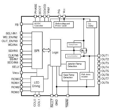 undervoltage relay circuit diagram undervoltage free