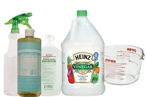Which Cleaning Solution To Use On My Pergo Laminate Flooring - best 25 laminate flooring cleaner ideas on