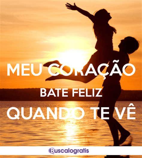 imagenes lindas con frases en portugues frases de amor em portugues www pixshark com images