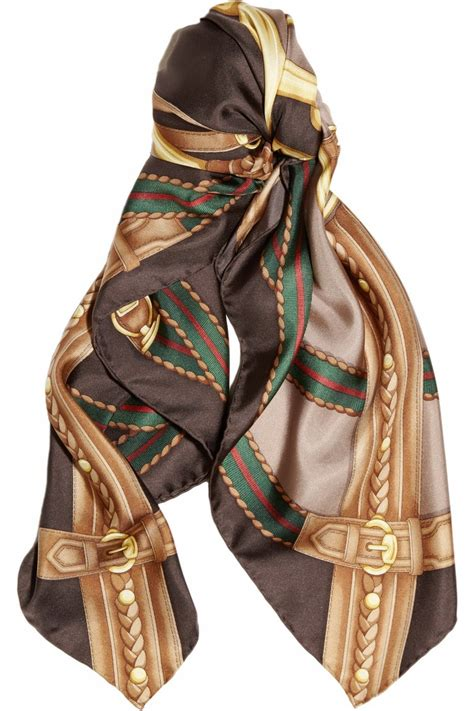 8 Of The Best Scarves by 17 Best Images About Silk Scarves On