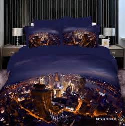 Bed Sheets And Comforters Philippines Cheap 3d Bedding Sets Best 3d City View