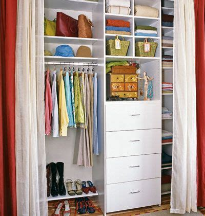 Another Closet Storage by 27 Best Images About Master Closet Organization Ideas On