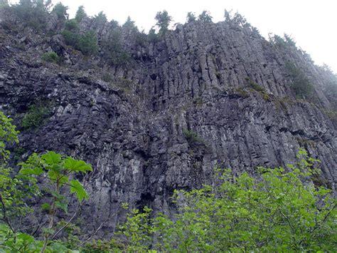 Table Rock Wilderness by Table Rock Wilderness
