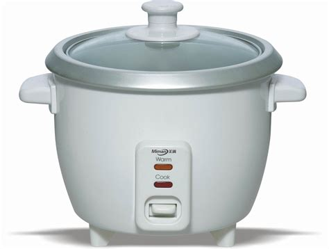 Www Rice Cooker zyc rc015 electric rice cooker and steamer rice cooker