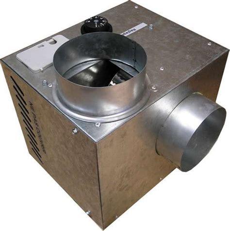 recuperateur de chaleur pour cheminee r 233 cup 233 rateur de chaleur pour chemin 233 e cheminair unelvent