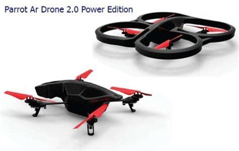 droni volanti prezzi caratteristiche droni drone