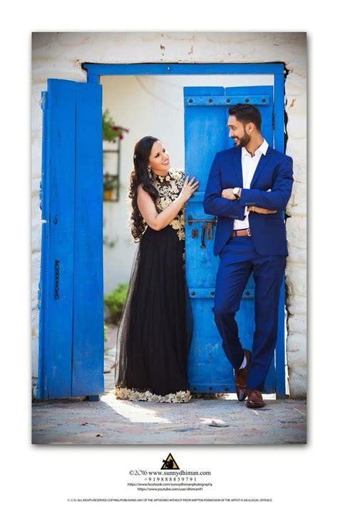 best wedding photoshoot 131 best wedding photo shoot in chandigarh punjab