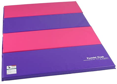 Used Gymnastics Mats Cheap ideas folding mini r incline mat with preschool velcro mats and cheap gymnastics mats used