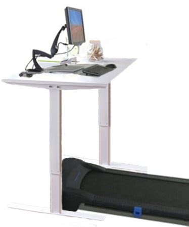 Sit Stand Treadmill Desk High Quality 800 Watt Sit Stand Treadmill Desk