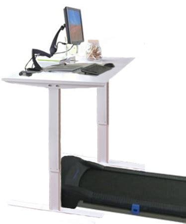 High Quality 800 Watt Sit Stand Treadmill Desk Sit Stand Treadmill Desk
