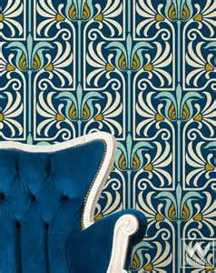 change up your home with removable wallpaper sofa workshop download removable wall murals wallpaper gallery