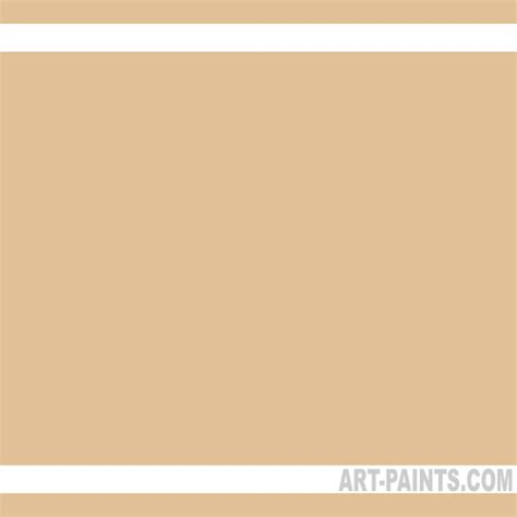 butter pecan outdoor acrylic paints 2478 butter pecan paint butter pecan color folk