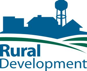 usda rural development single family housing guaranteed loan program kentucky usda rural development single family housing guaranteed loan program