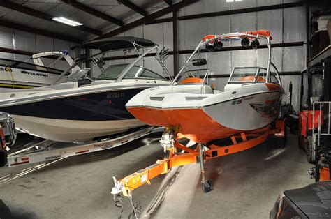 tige boats rz4 tige rz4 2008 for sale for 47 950 boats from usa