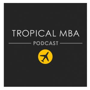 Best For Someone With Finance Mba by What Are The Top Podcasts For Finance Mba Students