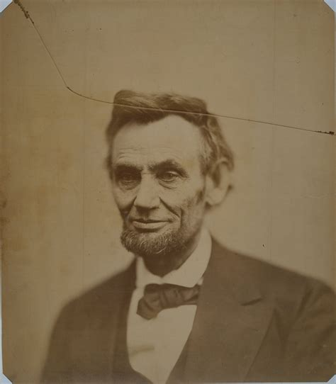 google abraham lincoln biography in the 1860s alexander gardner captured a native life now