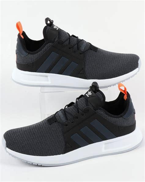 adidas xplr trainers black bold onix originals shoes running lightweight