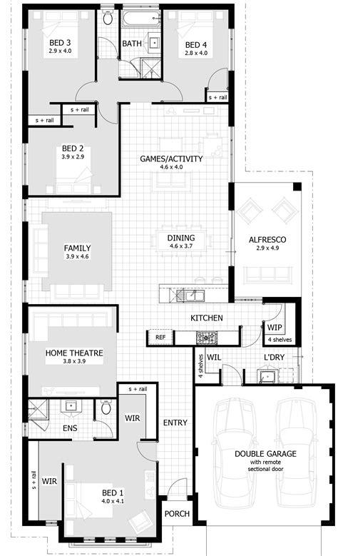 home designs  activity room celebration homes house plan pinterest room house