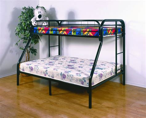 Tmart Furniture by Single Beds T Mart Furniture Of Fort Worth
