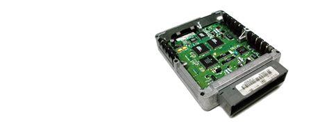 Car Ecu Types by Ecu Repair Dpf Clean Ecu Repairs Airbag Module