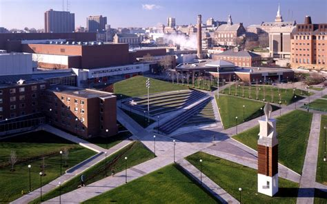 Cincinnati Mba by Top 100 Best Colleges College Plan