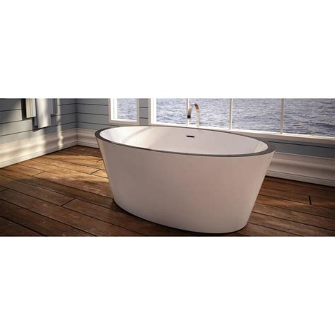 Bathtubs Chicago by Freestanding Bathtubs Chicago Home Design Mannahatta Us