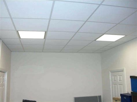 how to cut plastic ceiling light panels how do you cut plastic ceiling tiles integralbook com