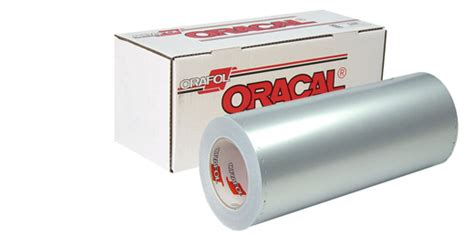Sticker Oracal 351 Gold Coated product details oracal 351 polyester graphic innovations