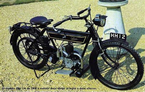 02 20 humide pieces moulin nom motos anglaises