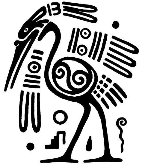 imagenes grecas mayas im 225 genes prehisp 225 nicas artcubo educaci 243 n