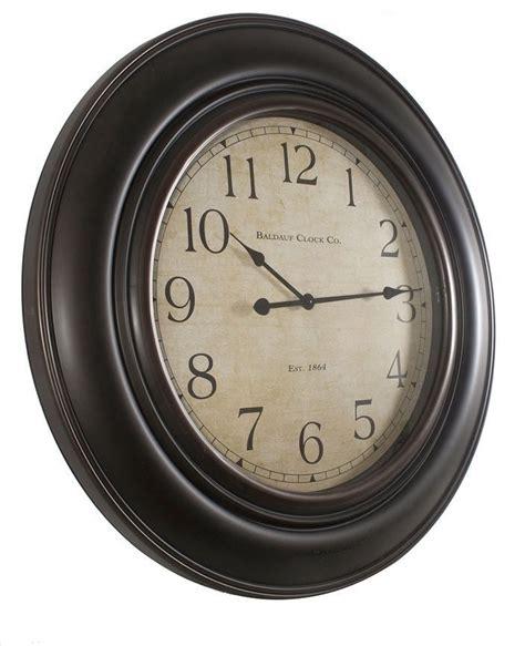 secretaire baise bureau baldauf clock company rub 30 28 images baldauf clock