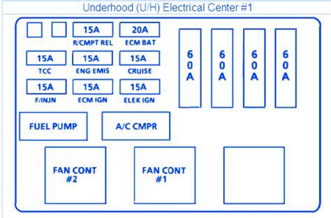 2001 buick regal wiring diagram buick wiring diagram