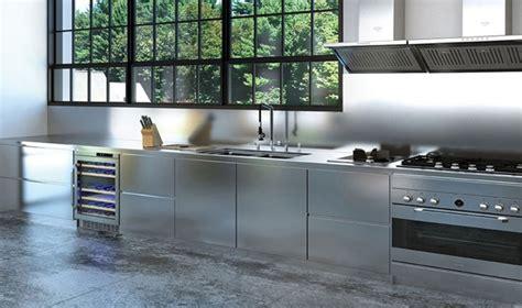 premium kitchen appliances update your kitchen with harvey norman s premium selection food cooking harvey norman australia