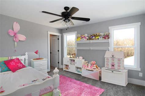 Bedroom Builder design spotlight children s bedrooms custom builder