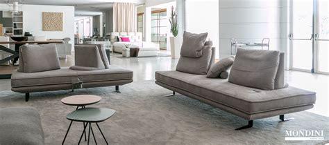 nicoletti divani divano mood di nicoletti scontato 40 divani a