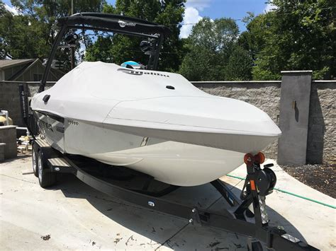 cobalt boats purchased by malibu malibu wakesetter boat for sale from usa