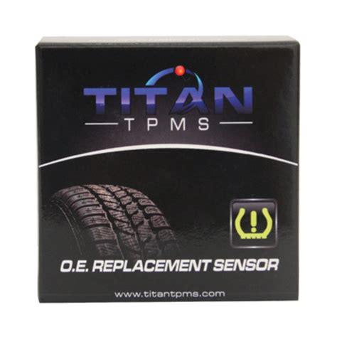tyre pressure audi a3 tpms for audi a3 2006 tire pressure sensor