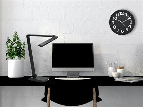 halogen desk l amazon amazon com v light halogen desk l with 3 point