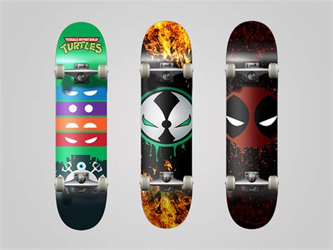 skateboard deck design skateboard deck designs on pantone canvas gallery