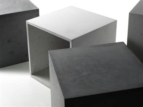 nachttisch würfel m 246 bel betonm 246 bel kaufen betonm 246 bel kaufen m 246 bels
