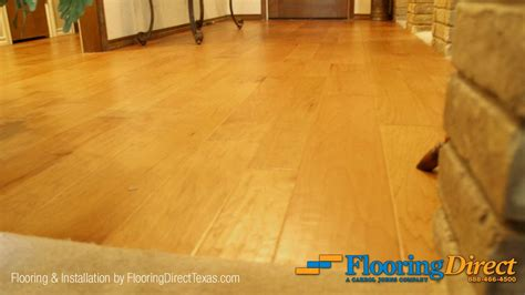 hardwood flooring direct alyssamyers