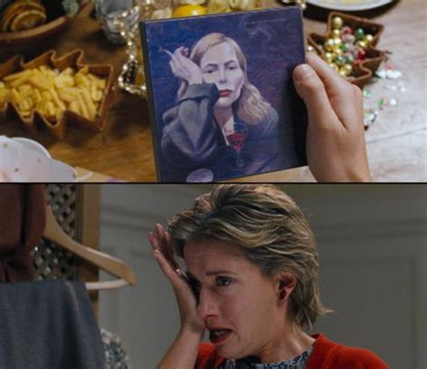 emma watson love actually is emma thompson in love actually