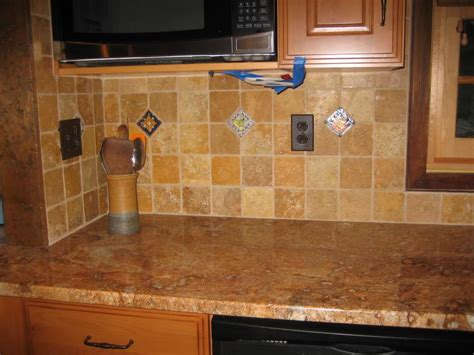 Tile Backsplash For Kitchen | how to clean kitchen backsplash tiles decor trends