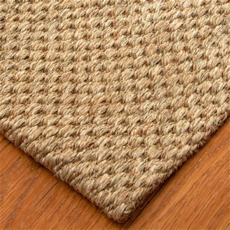 what is a sisal rug area rugs sisal josephine rug reviews wayfair