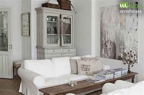 mobili soggiorno shabby chic mobili shabby chic per il tuo airbnb m